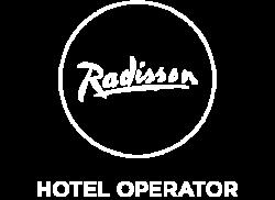 raddissonhotel_icon